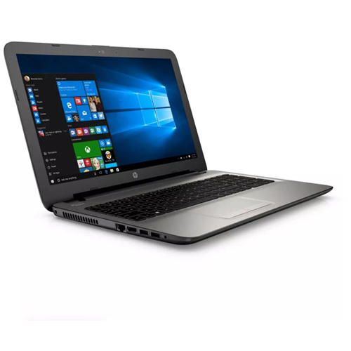 hp-15-ac123tx-laptop-left