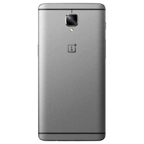oneplus-3-back